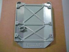 Yamaha VXR 650 / Pro VXR 701 Pro-Tec Extended Performance Ride Plate **NEW**