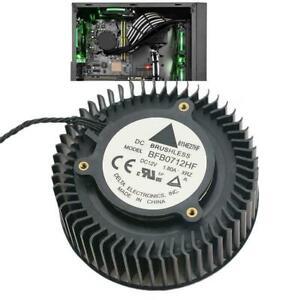 Cooler For NVIDIA Public Edition GTX950 960 970 980 1060 1050 Platinum 1070 A0F3