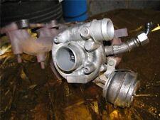 Turbolader GT1749V SEAT ALHAMBRA 1,9 TDI 85KW Bj.03