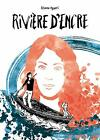 Rivire Dencre By Appert Etienne Book The Fast Free Shipping
