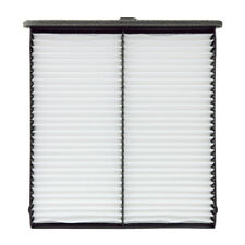 Cabin Air Filter fits 2013-2019 Mazda 3,6,CX-5  TYC