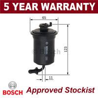 Bosch Fuel Filter Petrol Diesel F5953 0450905953