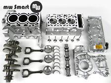 Motor Smart 451 799ccm CDI ab 2010 Euro 5