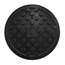 Sealey JP19 Safety Rubber Jack Pad - Type C