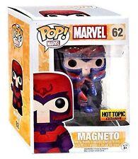 X-Men Marvel TV, Movie & Video Game Action Figures