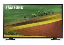 "Samsung UE32N4005AWXXC - 32"" - LED HD TV"