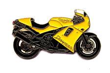 MOTORRAD Pin / Pins - TRIUMPH 900 [1018]