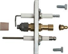 Zündbrenner Rapido GA 100 E 508197 mit Zündelektrode und Ionisationselektrode