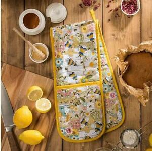 Ulster Weavers Bee Keeper Kitchen & Home Collection - Various Accessories