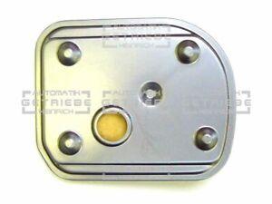Filter für Automatikgetriebe 722.8 MB W169 W245 wie 169 377 13 95 ; 1693771395