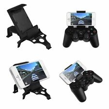 Adaptador mando PS3 Game clip para movil smartphone soporte Qoopro