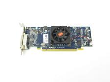 AMD ATI Radeon HD6350 Video Graphics Card 512MB DDR3 ATI-102-C09003 Low profile