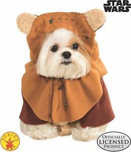 Rubie's Pet Shop Ewok Costume-Free Shipping!