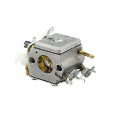 Carb Carburetor Fit Husqvarna 340 345 346 350 351 353 OEM 503283208 Chainsaw New