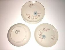 "Taylorton American ""Echo Dell"" Fine China - Salad Plate"