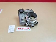 2013-2016 Ford Focus Escape Throttle Body Assembly OEM