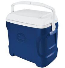 New listing Igloo 44642 Contour Cooler, 30 Quart Capacity