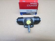 AUDI 80 & 100 REAR LEFT OR RIGHT HAND WHEEL CYLINDER  UNIPART GWC 1852