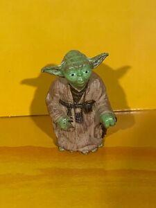 Star Wars - Disney Parks Loose - Yoda