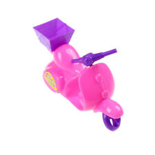 Sale Moterbike Accessories for Barbie Dolls Motorcycle Girls Dream Gifts  Toys
