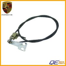 Sunroof Cable Genuine Fits: Porsche 912 911 930 66 1970 1973 1978 1980 1981-96