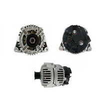 MERCEDES-BENZ Vito 123 3.7 (639) Alternator 2004- On