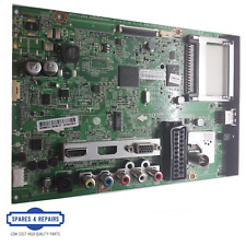 TV SAMSUNG T24E310EX Scheda Principale BN94-05845P/BN40-00232A