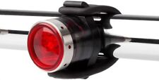 LED Lenser B2R Rear Bike LED Rechargeable Light
