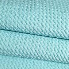 MAKOWER Tela Lino textura Look-Paja 100/% Algodón-Varios Tamaños