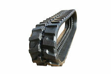 NEW RUBBER TRACK (180x60x47) FOR CORMIDI TRACKED CARRIER DUMPER