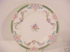 Minton B 808 B808 Luncheon Plate(s)