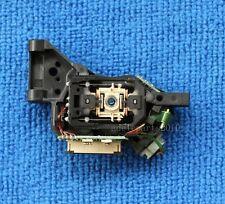 1pcs HOP-1200W-B New Hitachi Optical Laser Lens CD Optical Pickup