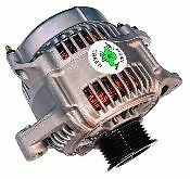 93-98 7.3 Ford powerstroke alternator high amp NEW