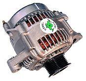 93-98 7.3 Ford powerstroke alternator high amp NEW