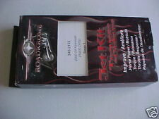 Carb Jet Kit 00-04 Kawasaki VN800 800 Vulcan Drifter Stage 1 NEW #155 01 02 03