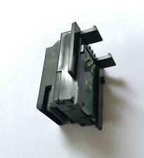1 x Toner Chip for OKI B710, B720, B730dn Printer  (52123601, 01279001) 15K