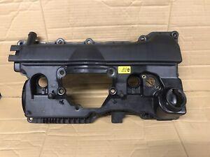 BMW E91 E90 E87 118 320 318i  N46 2.0 PETROL ENGINE  ROCKER HEAD COVER 7526670