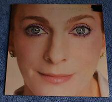 "Judy Collins / Running For My Life / 1980 Elektra/Asylum Records 12""LP"