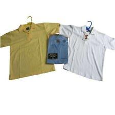 Camisa/blusa