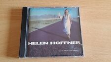 HELEN HOFFNER - WILD ABOUT NOTHING - CD