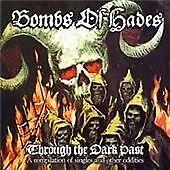 Bombs of Hades - Through The Dark Past (2014)