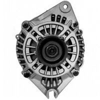 Lichtmaschine NEU Citroen Evasion Jumper Xsara XM Xantia ZX 1,6 1,8 2,0 2,5 D