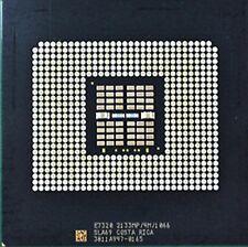 SLA69 Intel Xeon E7320 2.133GHz/4/1066MHz Socket 604 Processor