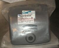 Ford Transit Single Seatbelt Cap Finis Code 4470453 Genuine Ford Part
