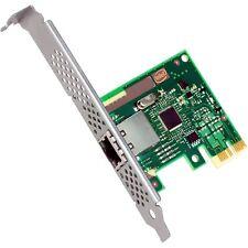 Intel I210T1BLK Ethernet Server Adapter I210