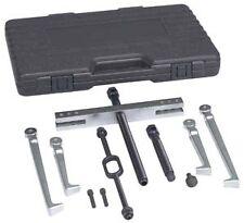 OTC Tools 4532 7 Ton Multi Purpose Bearing And Pulley Puller Kit