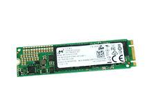 MTFDDAV512TBN-1AR1ZABYY GENUINE ORIGINAL ASUS SSD 512GB Q324UA (CA24)