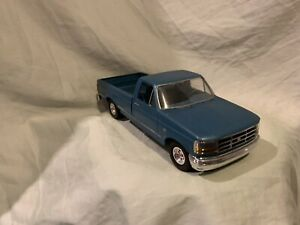 1992 Ford F-150 Xlt Dealer Promo Pickup Truck
