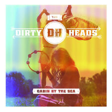 Dirty Heads - Cabin By the Sea [New CD]
