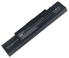 Samsung (AA-PB9NC6B) 6 Laptop Battery